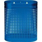 RMIG affaldsspand type 626U, blå