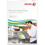Xerox Premium Nevertear, A4/270mic/100 ark