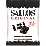 Katjes Sallos Original bolcher 110 g
