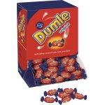 Fazer Dumle Original karameller, 3 kg