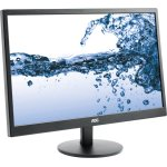 "AOC 22"" E2270SWDN FullHD Monitor"