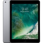 Apple iPad 128GB Wi-Fi + 4G, space grey