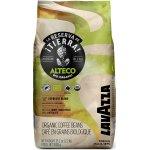 Lavazza Alteco Espresso kaffe øko helbønner, 1000g