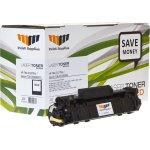 MM CE278A / 3500B002 lasertoner, sort, 2100s