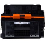 MM CC364X lasertoner, sort, 24000s
