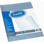 Bantex chartek A3, 0,12mm