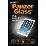 PanzerGlass til Apple iPad Air/Air 2/Pro 9,7""