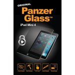 PanzerGlass privacyfilter til iPad mini 4