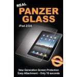 PanzerGlass skærmbeskyttelse til iPad 2/3/4