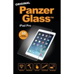 """PanzerGlass skærmbeskyttelse til iPad Pro 12.9"""""""