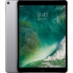 "Apple iPad Pro 10.5"" 4G, 512GB, Space grey"