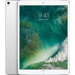"Apple iPad Pro 12.9"" 4G, 512GB, Sølv"