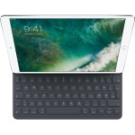 Apple Smart Keyboard til iPad Pro 10.5""