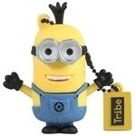 Tribe 16GB USB-nøgle Despicable Me, Kevin