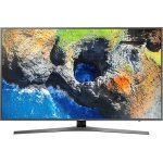 "Samsung UE65MU6445 65"" UHD 4K Smart TV"