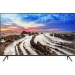 Samsung UE55MU7055 55'' UHD 4K Smart TV