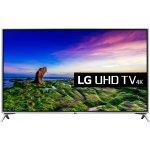 LG 43UJ651V 43'' 4K UHD Smart TV