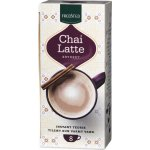 Fredsted Chai Latte krydret instant te, 8 sticks