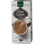 Fredsted Chai Latte lakrids instant te, 8 sticks