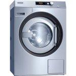 Miele Professional PW 6080 LP - vaskemaskine