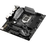 ASUS ROG STRIX Z270G GAMING ATX bundkort