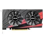 ASUS EX-GTX1050-2G GeForce GTX 1050 - Grafikkort