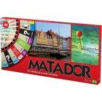 Alga Matador brætspil