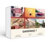 Go Dream Oplevelsesgave - 9-i-1 Gavepakke 700 kr.