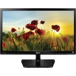 "LG 24M47VQ-P 23.6"" Monitor"