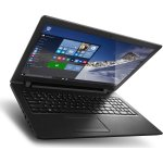 Lenovo 110-15ISK Ideapad, i3 - 6GB RAM - Notebook