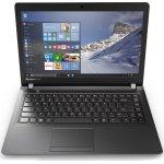 Lenovo 100-15IBD Ideapad - Notebook