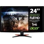 "Acer GN246HL 24"" LED monitor"