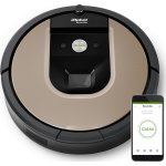 iRobot Roomba® 966 - Robotstøvsuger