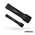 Duracell Voyager DUO-E lommelygte