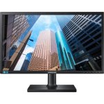 "Samsung S24E450F 24"" Full HD monitor"