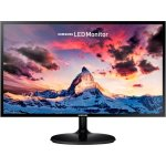 "Samsung S24F352H 24"" Full HD monitor"