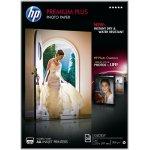 HP Premium Plus Glossy A4 Fotopapir 300g 20 ark