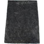 Cozy BGO tæppe, 140x200 cm.