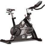 BH i.Spada H930U Spinningscykel