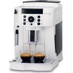 DeLonghi 21.117.W Magnifica kaffemaskine, hvid