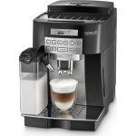 DeLonghi 22.360.B Magnifica kaffemaskine, sort