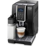 DeLonghi 350.55.B Dinamica kaffemaskine