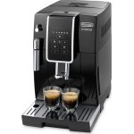 DeLonghi 350.15.B Dinamica kaffemaskine