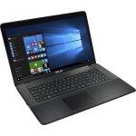 """Asus X751NA bærbar computer, 17,3"""""""