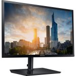 "Samsung S24H650GDU 24"" Full HD monitor"