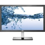 "AOC 24"" E2476VWM6 Full HD Monitor"