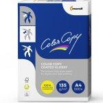 ColorCopy Coated gloss A4/135g/250ark