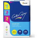 ColorCopy laserpapir A4/90G/500 ark