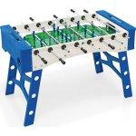 FAS SKY udendørs Bordfodboldspil