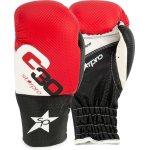 Starpro G30 Junior boksehandsker